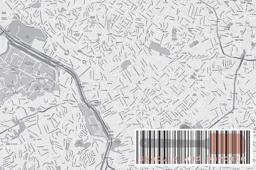 PostCard_Page_1