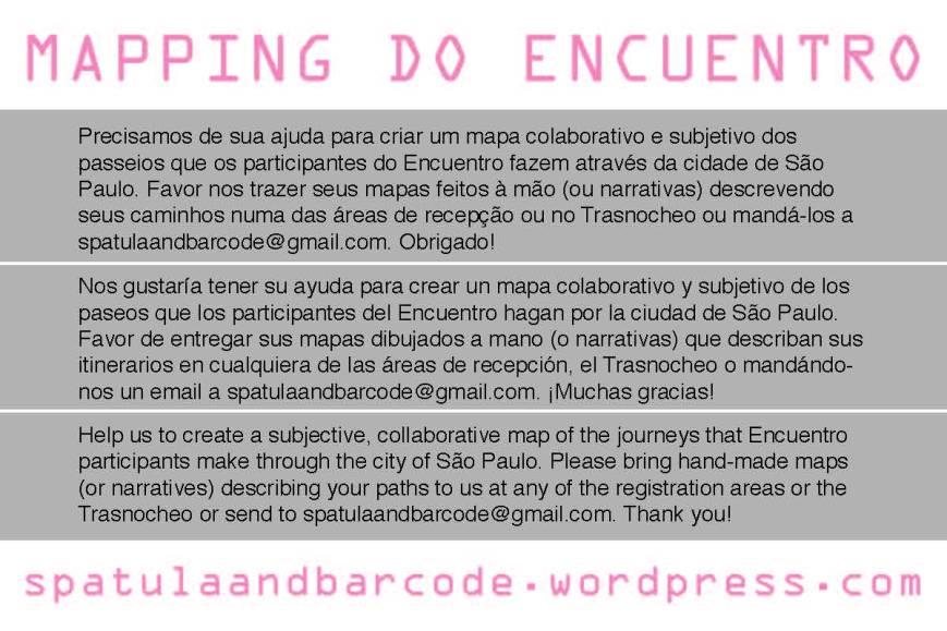 PostCard_Page_2