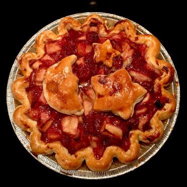 pie_1